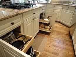 American Kitchen Cabinets by American Woodmark Savannah U2014 Kitchen Improvements Woodmark Kitchen