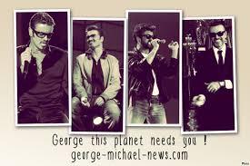 george michael happy birthday happy birthday dear singing greek george michael news
