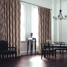 100 Length Curtains 100 Inch Length Blackout Curtains Apartment Curtains
