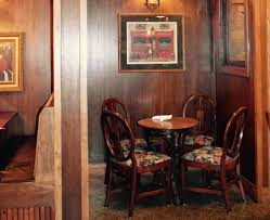 dining room furniture indianapolis aristocrat indianapolis beer indianapolis aristocrat pub