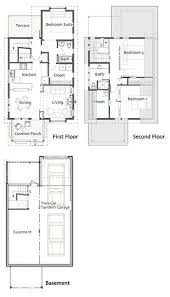 Architectural Plans For Houses by 152 Best Houses Ross Chapin Arch Images On Pinterest Small