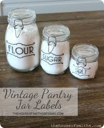 Home Decor On A Budget Blog 40 Best Diy Home Decor Images On Pinterest Glass Diy And Crafts