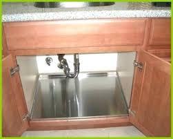 kitchen sink furniture kitchen sink and cabinet kitchen sink cabinet base liner me corner