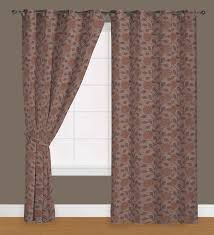 Rust Color Curtains Rust Shower Curtain By Poptopia1 Rust Color Bathroom Accessories