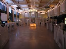 wedding venues in omaha ne inspirational wedding venues lincoln ne b45 on pictures collection