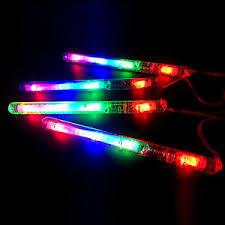 stick up led lights led light stick ebay