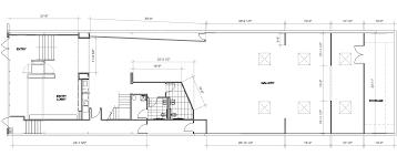 creating floor plans 8 creating floorplans u2013 digital design u0026 fabrication