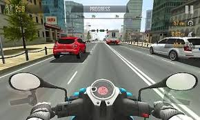 traffic apk traffic rider for android free at apk here store