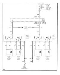 2008 Chevy Silverado 2500 Wiring Diagram Chevy Installing Full Feature 8 Way Seats 2500 Hd Wiring Diagram