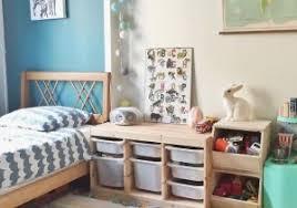 chambre enfant vertbaudet pretty chambre enfant vertbaudet nouveau chambre pour 2 filles