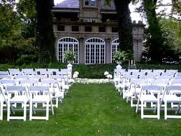 wedding venues in cleveland ohio simple wedding venues in cleveland ohio b73 in pictures gallery