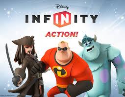 Home Design 3d Premium Mod Apk Disney Infinity Action Mod Apk Characters Unlocked Andropalace