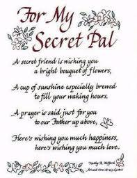 image detail for virma decal 0057 mug wrap sayings secret pal