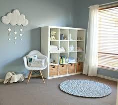 chambre bébé décoration murale decoration murale chambre enfant amacnagement chambre bacbac et