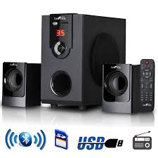 home theater stereo system home stereo systems home stereo systems dropship5star com