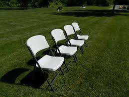 Chair Rental Prices Table Chair And Tent Rental Prices Te Table And Chair Rentals