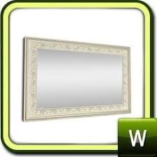 87 best the sims 3 cc mirrors images on pinterest sims 3 decor