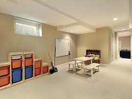 Home Interiors Usa Awesome Basement Arrangement Ideas 66 With Additional Home