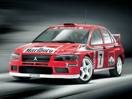 cars mitsubishi lancer mitsubishi lancer cedia cs2a wrc2 2002 racing cars