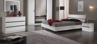 chambre laqué blanc awesome chambre a coucher blanc laque images design trends 2017
