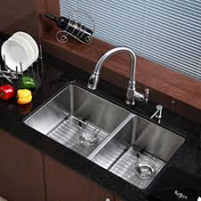 kitchen sink and faucet sets adorable kitchen sink and faucet sets