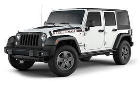 jeep road parts uk jeep wrangler 4x4 cars road vehicles jeep uk