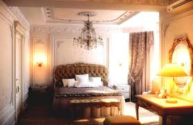 White Romantic Bedroom Ideas Romantic Bedroom Decorating Ideas Big Small Round Pink Poffes