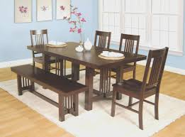 ebay dining room tables dining room simple dining room tables and chairs ebay home
