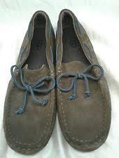 ugg slippers sale ebay slippers flip flops ebay