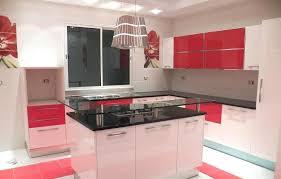 cuisine sur mesure tunisie merveilleux cuisine moderne en tunisie id es de design salle