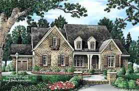luxury estate home plans plans estate home plans