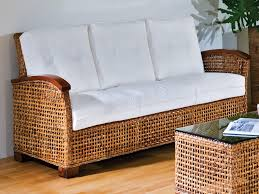 furnitures wicker sofa fresh hospitality rattan rattan wicker