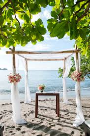 wedding arch decoration ideas gorgeous wedding arch decoration destination wedding details