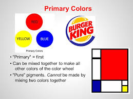 color theorycolor theory pigment vs light pigments