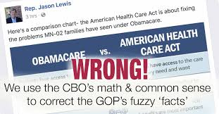 house gop misleads with meme on health plans healthinsurance org