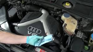 2001 audi a6 transmission fluid how to change audi a6 filter 2 7t