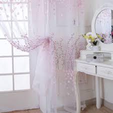Plum Bedroom Plum Bedroom Curtains Moncler Factory Outlets Com