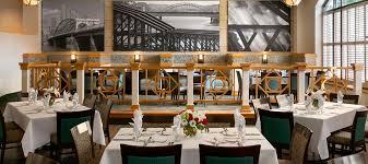 restaurants near of pittsburgh wyndham pittsburgh