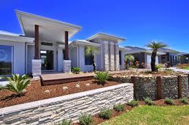 the mandalay 286 display home gj gardner homes twin waters