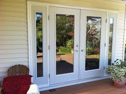 patio doors magnetic blinds for steel french doors business