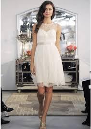 civil wedding dresses civil wedding dress 102 best civil wedding dress images on