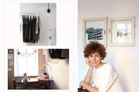 minimalist wardrobe pulpa design stylefrizz