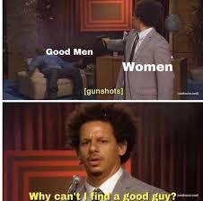 Hannibal Meme - the new who killed hannibal meme is as dark as it is hilarious