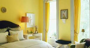 Yellow Bedroom Curtains Curtains Sheer Yellow Curtains Striking Gray And Yellow Sheer