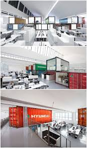 1512 best container architecture images on pinterest shipping