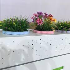 deck rail planters lowes lowes planter box lowes planter box suppliers and manufacturers