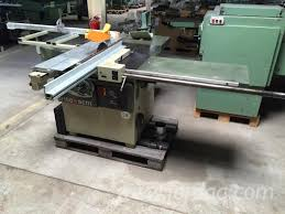 Scm Woodworking Machines South Africa by For Sale Scm Table Saw