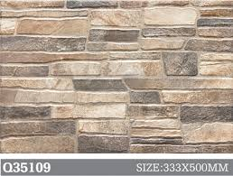 home interior products for sale brick tiles wall images decorative brick wall tiles perfect