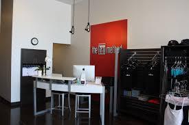 dallas tx our beautiful studios pinterest bar method and