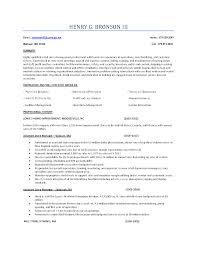 Sample Resume Objectives For Bpo by Sample Resume Objective For Bpo Professional Resumes Sample Online
